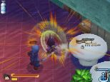 Dragon Ball: Origins 2 - Screenshots - Bild 17
