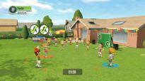Fussball Fan Party - Screenshots - Bild 7