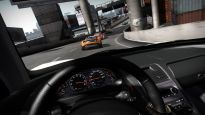 Need for Speed: Shift - DLC: Exotic Racing Series Pack - Screenshots - Bild 3