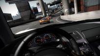 Need for Speed: Shift - DLC: Exotic Racing Series Pack - Screenshots - Bild 3