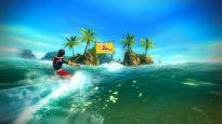 Wakeboarding HD - Screenshots - Bild 104