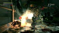 Ninja Blade - Screenshots - Bild 2