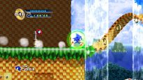 Sonic the Hedgehog 4 Episode I - Screenshots - Bild 7