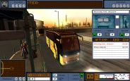 Bus Driver Gold - Screenshots - Bild 1