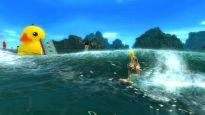Wakeboarding HD - Screenshots - Bild 128