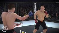 EA Sports MMA - Screenshots - Bild 16
