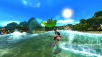 Wakeboarding HD - Screenshots - Bild 88