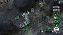 Military Madness: Nectaris - Screenshots - Bild 4