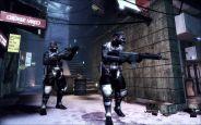 Blacklight: Tango Down - Screenshots - Bild 4