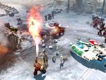 Warhammer 40.000: Dawn of War II - Chaos Rising - Screenshots - Bild 6