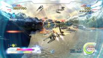 After Burner: Climax - Screenshots - Bild 3