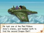 Dragon Ball: Origins 2 - Screenshots - Bild 15