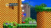 Sonic the Hedgehog 4 Episode I - Screenshots - Bild 5