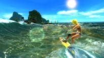Wakeboarding HD - Screenshots - Bild 85