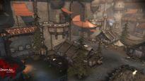 Dragon Age: Origins - Awakening - Screenshots - Bild 1