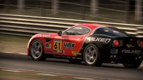 Need for Speed: Shift - DLC: Exotic Racing Series Pack - Screenshots - Bild 11