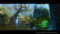Majin and the Forsaken Kingdom - Screenshots - Bild 29