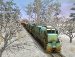 Trainz Simulator 2010 - Screenshots - Bild 3