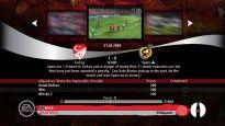 FIFA Fussball-WM Südafrika 2010 - Geschichte der Endrunde - Screenshots - Bild 4
