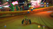 Sonic & SEGA All-Stars Racing - Screenshots - Bild 15