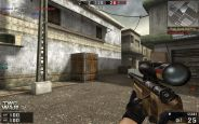 Blackshot - Screenshots - Bild 3