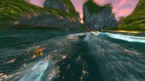 Wakeboarding HD - Screenshots - Bild 2