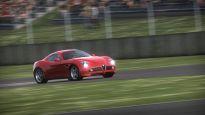 Need for Speed: Shift - DLC: Exotic Racing Series Pack - Screenshots - Bild 7