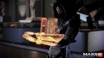 Mass Effect 2 - DLC: Kasumi - Gestohlene Erinnerungen - Screenshots - Bild 2