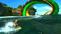 Wakeboarding HD - Screenshots - Bild 107