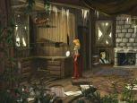 So Blonde: Zurück auf die Insel - Screenshots - Bild 23