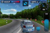 Volkswagen Think Blue. Challenge - Screenshots - Bild 2