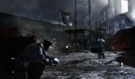 Dead to Rights: Retribution - Screenshots - Bild 7