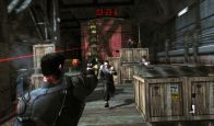 Dead to Rights: Retribution - Screenshots - Bild 15