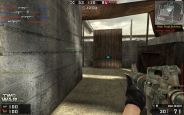Blackshot - Screenshots - Bild 6