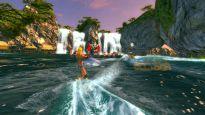 Wakeboarding HD - Screenshots - Bild 53