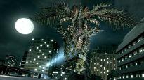 Ninja Blade - Screenshots - Bild 1