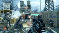 Call of Duty: Modern Warfare 2 - DLC: Stimulus Package - Screenshots - Bild 5