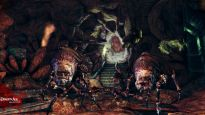 Dragon Age: Origins - Awakening - Screenshots - Bild 54