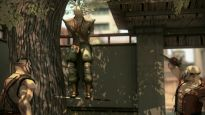 Red Steel 2 - Screenshots - Bild 7