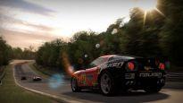 Need for Speed: Shift - DLC: Exotic Racing Series Pack - Screenshots - Bild 10