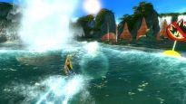 Wakeboarding HD - Screenshots - Bild 39