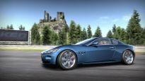 Need for Speed: Shift - DLC: Exotic Racing Series Pack - Screenshots - Bild 17