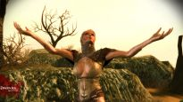 Dragon Age: Origins - Awakening - Screenshots - Bild 59