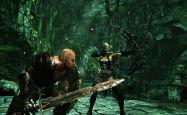 Hunted: The Demon's Forge - Screenshots - Bild 1