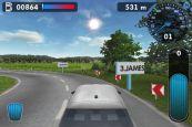 Volkswagen Think Blue. Challenge - Screenshots - Bild 6