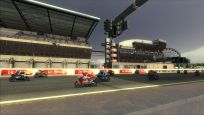 MotoGP 09/10 - Screenshots - Bild 7