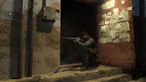 Medal of Honor - Screenshots - Bild 16