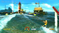 Wakeboarding HD - Screenshots - Bild 29