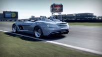 Need for Speed: Shift - DLC: Exotic Racing Series Pack - Screenshots - Bild 46