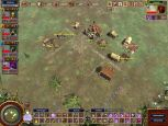 Hinterland - Screenshots - Bild 3